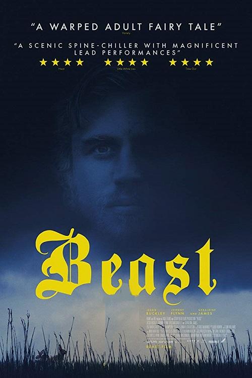 دانلود فیلم Beast 2017