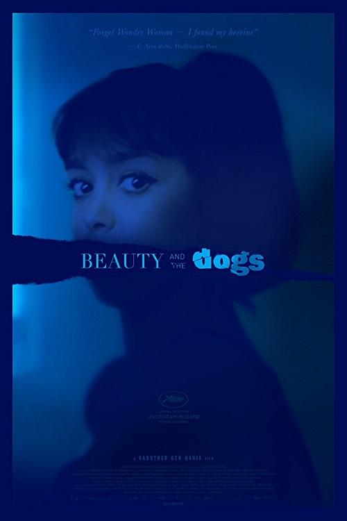 دانلود فیلم Beauty and the Dogs 2017