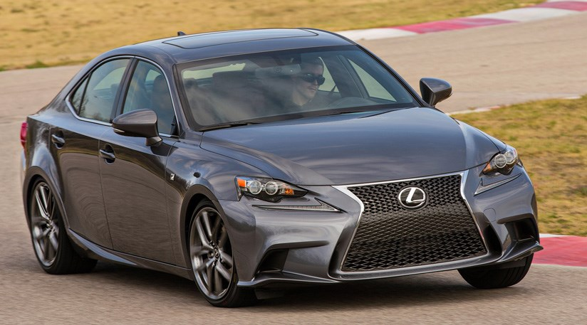 https://bestessayresearch.com/wp-content/uploads/2018/08/01lexusis250carreview.jpg