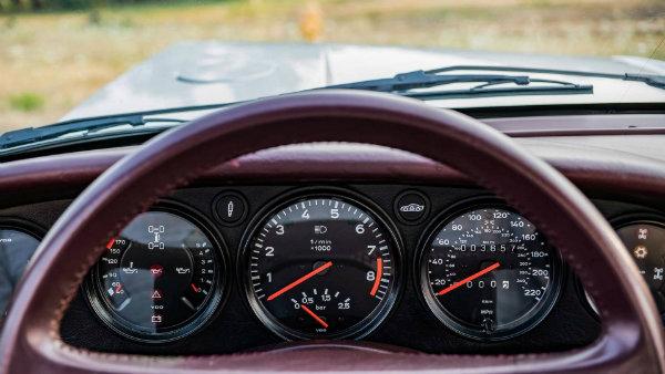 1987-porsche-959-for-sale (1)