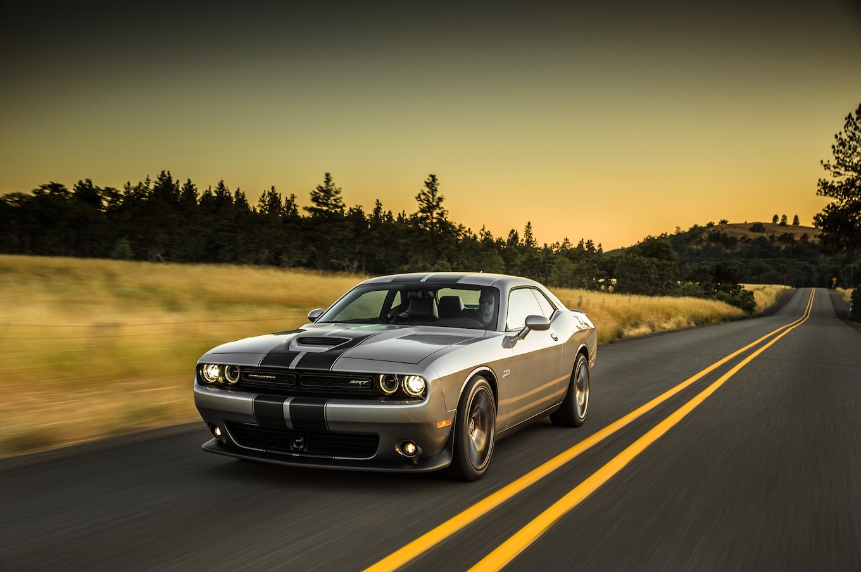 https://bestessayresearch.com/wp-content/uploads/2018/08/2018-Dodge-Challenger-SRT-front-three-quarter-in-motion-01.jpg