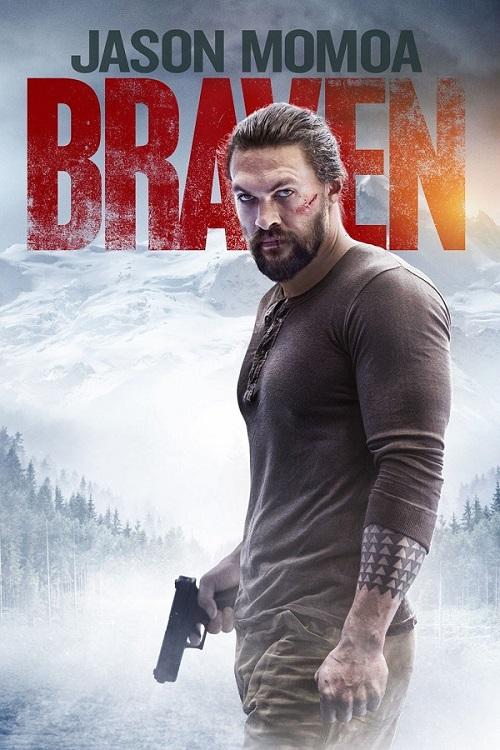 دانلود دوبله فارسی فیلم Braven 2018
