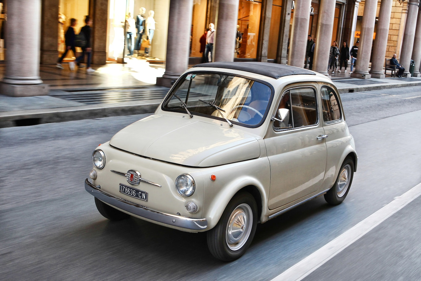 https://bestessayresearch.com/wp-content/uploads/2018/08/Fiat-500F-MoMA-Streets.jpg