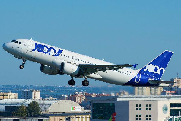 JOON_Airbus_A320_F-GKXH