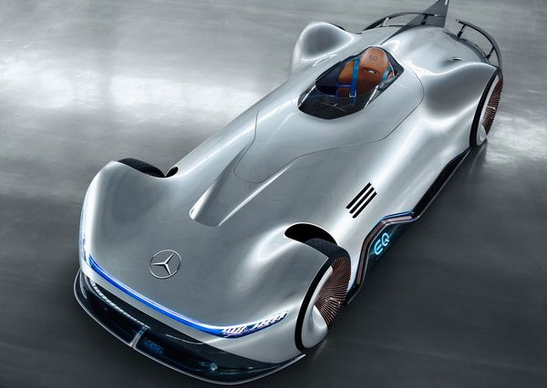 https://bestessayresearch.com/wp-content/uploads/2018/08/Mercedes-Benz-Vision_EQ_Silver_Arrow_Concept-2018-3.jpg