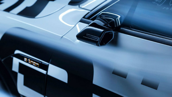 audi-e-tron-aerodynamics2