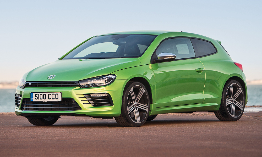 https://bestessayresearch.com/wp-content/uploads/2018/08/vw-scirocco-2.jpg