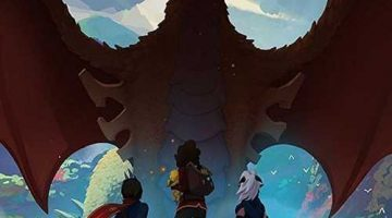 The dragon prince 2018 x Reader lemon quotev