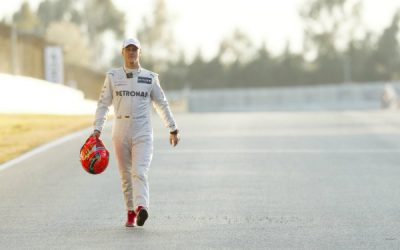 6859358-michael-schumacher