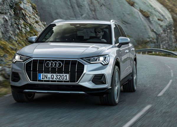 Audi-Q3-2019 (16)