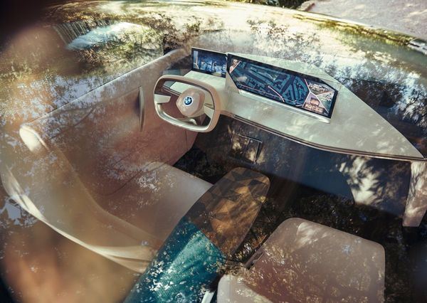 BMW-Vision_iNEXT_Concept-2018 (17)