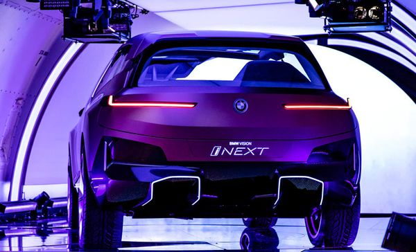 BMW-Vision_iNEXT_Concept-2018 (47)