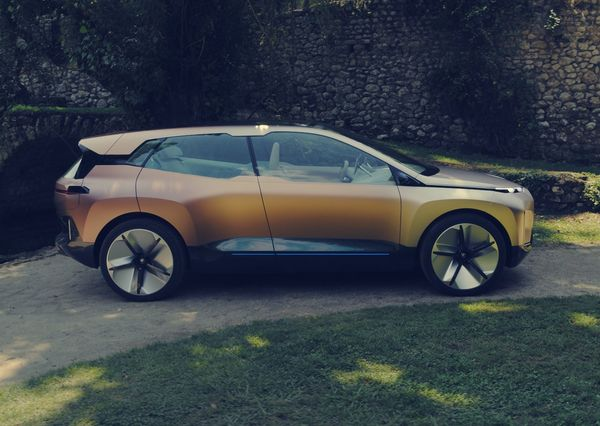 BMW-Vision_iNEXT_Concept-2018 (7)