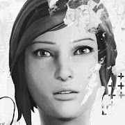 Life is Strange Before Storm