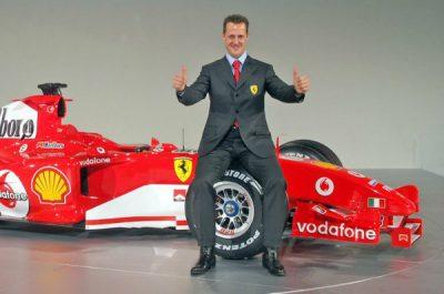 Michael-Schumacher-Ferrari-F1-2005