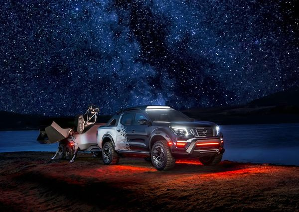Nissan-Navara_Dark_Sky_Concept-2018 (5)