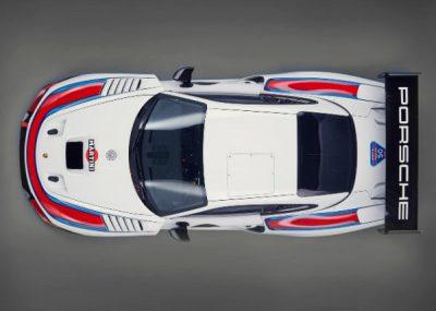 Porsche-935-2019-1280-09