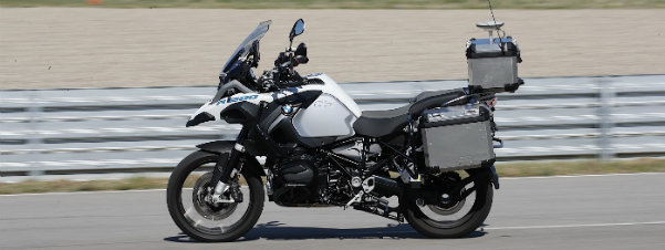 autonomous-bmw-r-1200-gs-allows-systems-testing-at-no-risk-for-the-rider_3