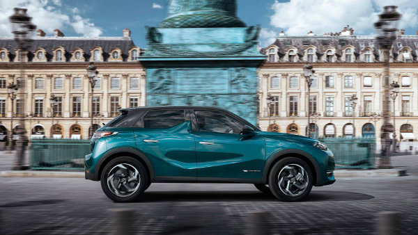 ds-3-crossback-2019 (34)