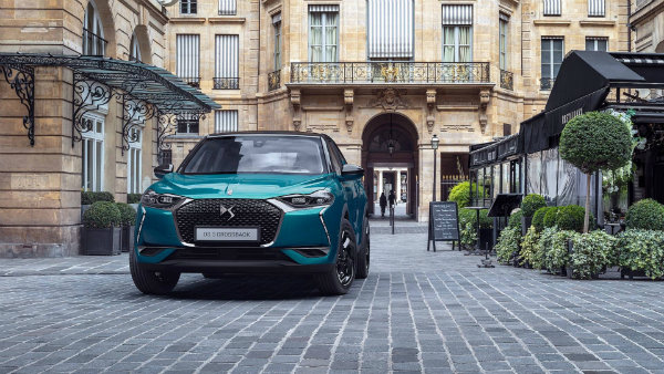 ds-3-crossback-2019 (35)