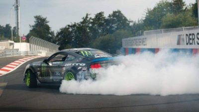 ford-mustang-vaughn-gittin-jr-nurburgring-drift (2)