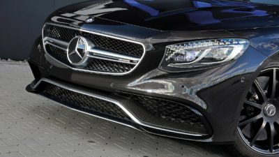 mercedes-amg-s63-convertible-by-posaidon (2)
