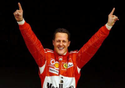 michael-schumacher-3