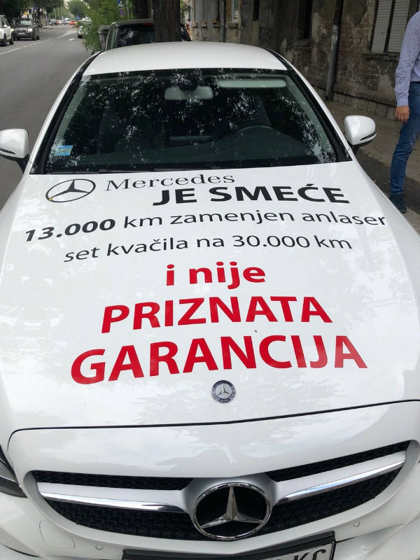 serbian-owner-publicly-shames-c-class-coup-writes-mercedes-is-trash-on-it_1