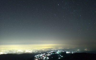 عکس گرفته شده با P20 پرو در مود عکاسی PRO
