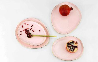 خواص انار برای دیابت