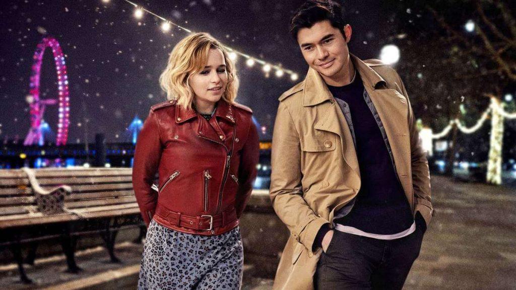 آخرین کریسمس بدترین فیلم های 2019