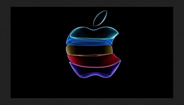 معرفی سیری دستیار صوتی اپل