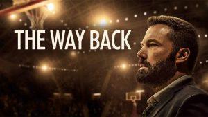 فیلم The Way Back